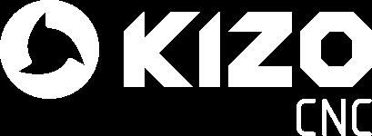 CNC KIZO - Cięcie laserem, cięcie wodą, stal, aluminium